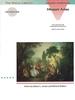 Mozart, Wolfgang Amadeus : Arias for Mezzo-Soprano