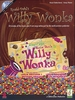 Bricusse, Leslie / Newley, Anthony : Roald Dahl's Willy Wonka - Vocal Selections (Easy Piano)