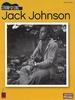 Jack Johnson: Strum and Sing