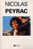 Peyrac, Nicolas : Songbook - Grilles d