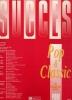 Divers compositeurs / Various composers : Succès Pop & Classics