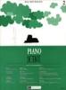 Piano Détente - Volume 2