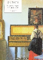 Bach, Johann Sebastian : Toccata et Fugue en ré mineur BWV 565