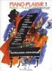 Heumann, Hans Günter : Plaisir - Volume 1