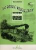 Boogie Woogie Train (Dartmann, Franz J.)