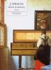 Strauss, Johann Sr. : Marche de Radetzky Opus 228
