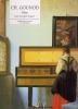 Gounod, Charles : Livres de partitions de musique
