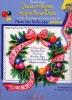 Noël enchanté Volume 1 (Veczan, Sonya)