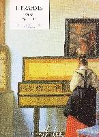 Brahms, Johannes : Valse Opus 39 n° 15