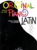 Le Coz, Michel : Original piano Latin
