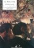Puccini, Giacomo : Livres de partitions de musique