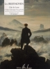 Beethoven, Ludwig van : Clair de Lune (1er mouvement de la Sonate n° 14 Opus 27 n° 2)