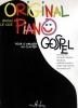 Le Coz, Michel : Original piano Gospel