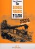 Boogie Woogie - Pièces Faciles (Dartmann, Franz J.)
