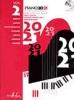 Piano 20 - 21 - Volume 2 (Ibanez, G.)