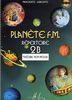 Labrousse, Marguerite : Planète FM 2B - Répertoire seul