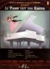Charrier, Vincent/ Quoniam, Béatrice : Le Piano fait son Cinéma - Volume 1