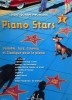 Heumann, Hans Günter : Piano Stars : Volume 2