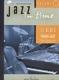 Allerme, Jean-Marc : Jazz in Time - le Blues : Volume 1