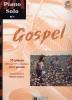 Piano Solo n°1 : Gospel