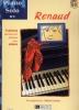 Piano Solo n°4 (Renaud)