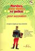 Maugain, Manu : Marches, Paso-Dobles et Polkas