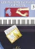 PIANO 1 Piano, 4 mains : Livres de partitions de musique