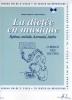 Menut, B./Chépélov, Pierre : La dictée en musique - Fin du 2e cycle - Corrigé des dictées