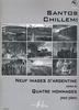 Santos Chillemi : Neuf images d