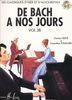 Hervé, Charles / Pouillard, Jacqueline : De Bach à nos Jours Volume 3B