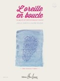 Rousse, Valerie / Zarco, Joelle : L