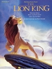 John, Elton : The Lion King: Piano Solos