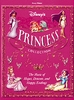 Disney Princess Collection Easy Piano