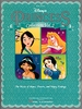 Disney Princess Collection Volume 2