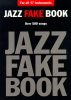 Jazz Fake Book For