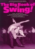 The Big Book Of Swing!