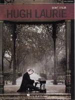 Hugh, Laurie : Didn