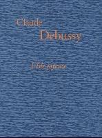 Debussy, Claude : L