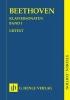 Sonates pour piano - Volume 1 / Piano Sonatas - Volume 1 (Beethoven, Ludwig van)