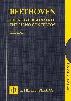 ORCHESTRE Piano et Orchestre : Livres de partitions de musique