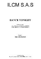 The Popopopops : Dance Tonight