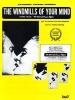 Michel Legrand: Windmills Of Your Mind