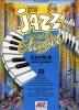 Jazz à tous les étages - Volume 2 (Pizon, William)