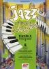 Jazz à tous les étages - Volume 4 (Pizon, William)