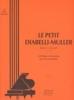 DIABELLI-MÜLLER : Le petit Diabelli-Müller