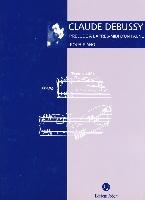 Debussy, Claude : Prélude à l