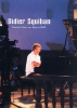 Squiban, Didier : Didier Squiban : Riec Sur Belon 2006