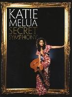 Melua, Katie : Secret Symphony