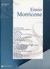 Morricone, Ennio : Ennio Morricone Anthology
