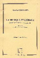 Coignard, Maurice : La Musique et l